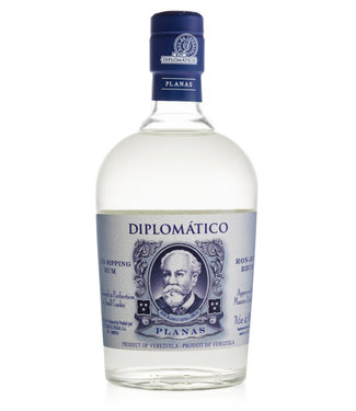 Diplomatico Planas 750ml