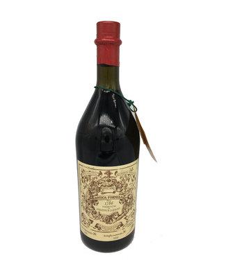 Carpano Antica Formula Vermouth 1Lt
