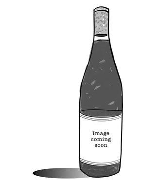 De Muller Vermouth Iris Dorado