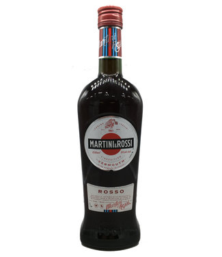 Martini & Rossi Sweet Vermouth 750ml