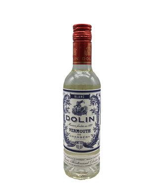 Dolin Blanc Vermouth 375ml
