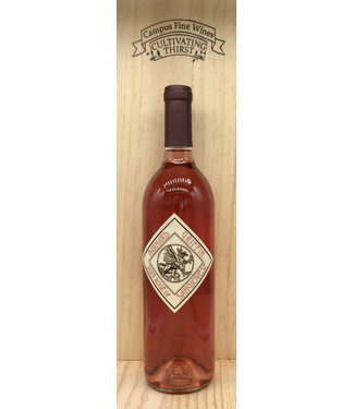 Barnard Griffin Rose of Sangiovese 2019 750ml