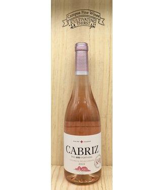 Cabriz Rosé 2019 750mL