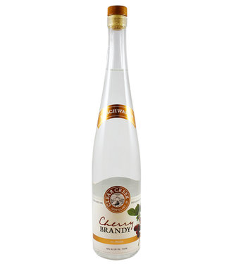 Clear Creek Kirschwasser Cherry Brandy 750ml