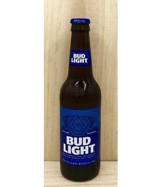 Bud Light 12oz bottle 12pk