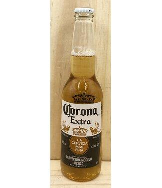 Corona 12oz bottle 6pk