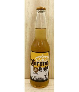 Corona Light 12oz bottle 6pk