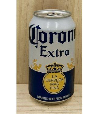 Corona 12oz can 12pk