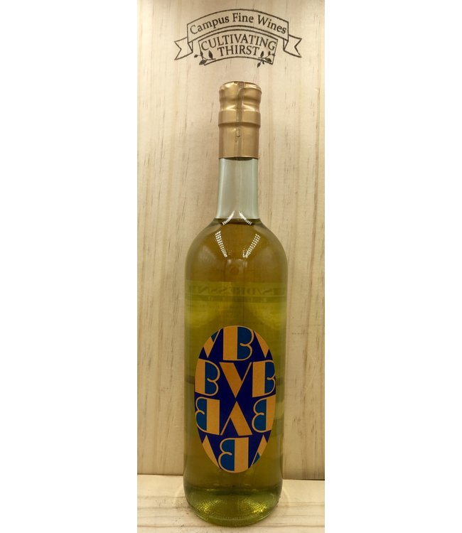 Vergano Vermouth Bianco 750ml