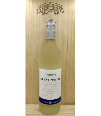 Newport Vineyard Great White 750mL