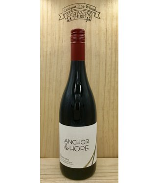 Anchor & Hope Mendo 2017 750mL