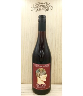 Otto's Constant Dream Pinot Noir 2020