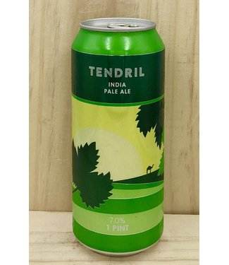 Proclamation Tendril 16oz can 4pk