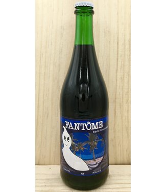 Fantome Dark Forest Ghost 750ml