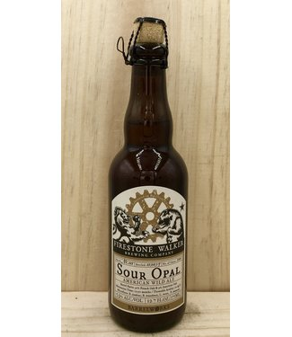 Firestone Sour Opal 375ml bottle single