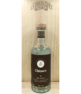 Chinaco Blanco Tequila 750ml
