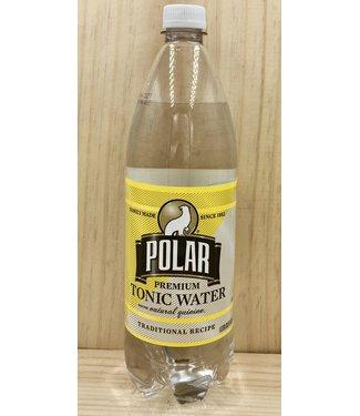 Polar Tonic Water 1Lt