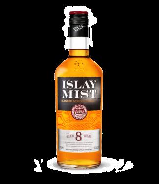 Islay Mist 8Yr Scotch 750ml