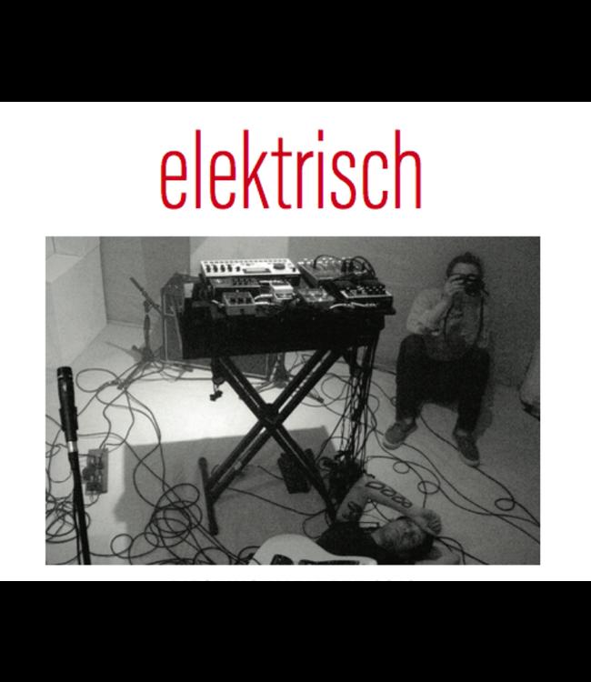 Seehof Elektrisch Riesling Kabinett 2019 750mL