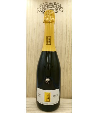 Adami Prosecco Garbel 750ml