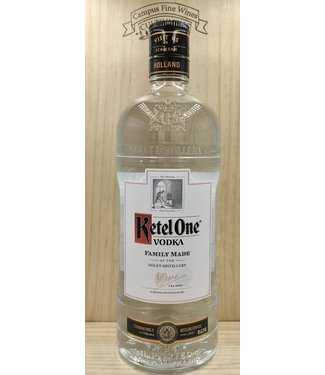 Ketel One Vodka 1.75ml