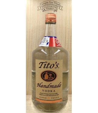 Titos Vodka 1.75L