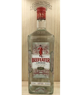 Beefeater Gin 1.75ml