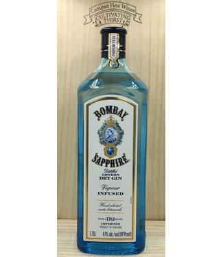 Bombay Sapphire Gin 1.75ml