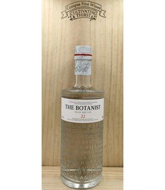 Botanist Islay Dry Gin 750ml