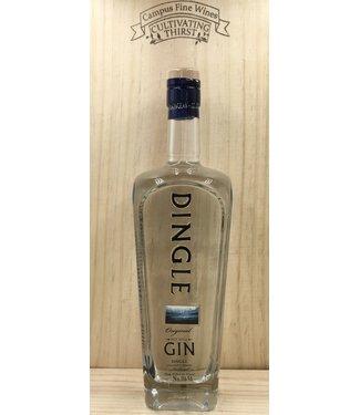 Dingle Gin 750ml