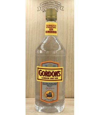 Gordons Gin 1.75ml