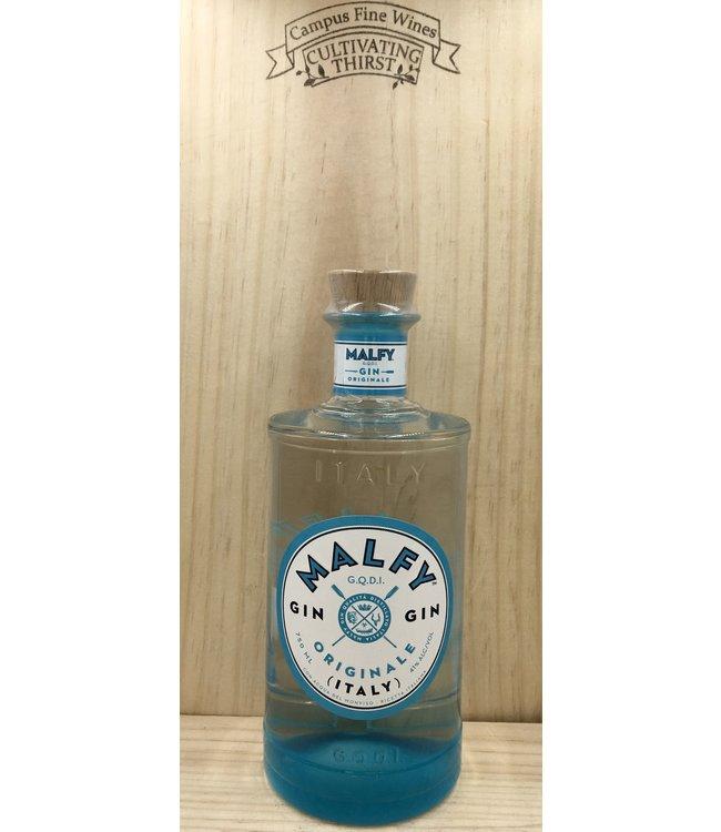 Malfy Originale Gin 750ml