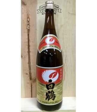 Hakutsuru Sake 1.8L