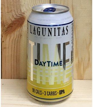 Lagunitas Daytime session IPA 12oz can 12pk