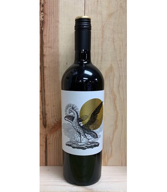 Penley Estate Phoenix Cabernet 2018 750mL