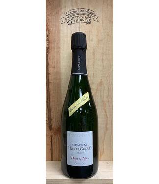 Champagne Hugues Godme Blanc de Noir Grand Cru