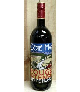 Cote Mas Rouge 1Lt