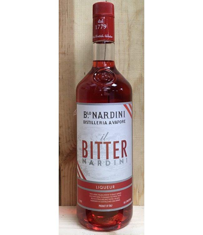 Nardini Bitter 1lt