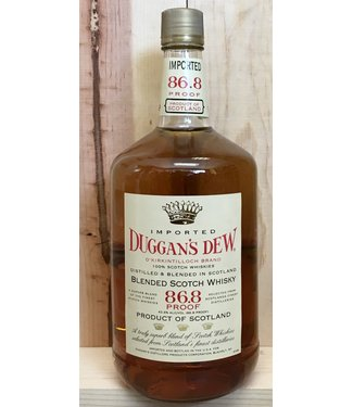 Duggans Dew Scotch 1.75ml