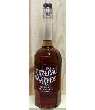 Sazerac Rye 750ml