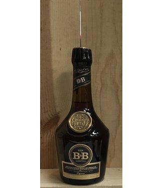 B&B Liqueur 375ml
