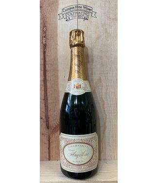Champagne Lassalle Brut 1er Cru Cuvée Angeline 2009