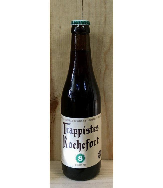 Rochefort Trappistes 8 single