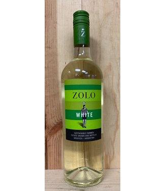 Zolo Signature White Blend 2020