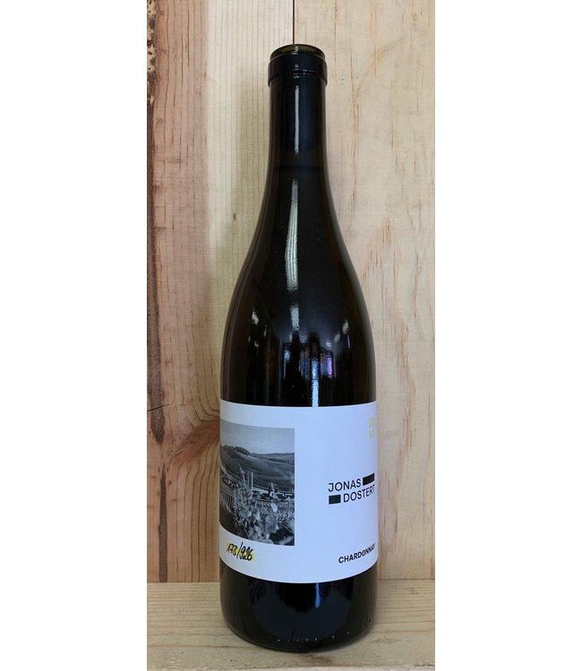 Jonas Dostert Chardonnay 2019