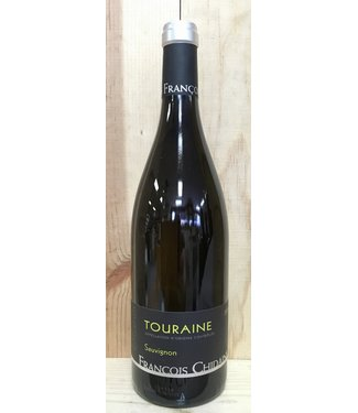 Chidaine Touraine Sauvignon Blanc 2020