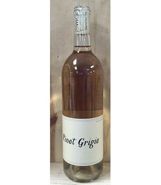Swick Pinot Grigio 2020