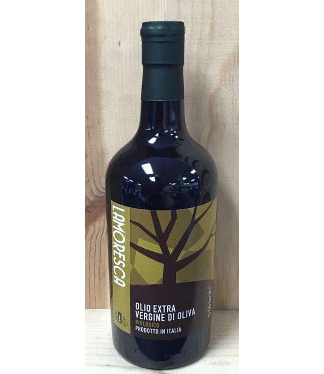 Lamoresca Olive Oil 500ml