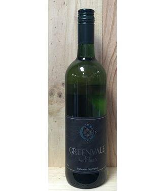 Greenvale Dry Vermouth 750ml