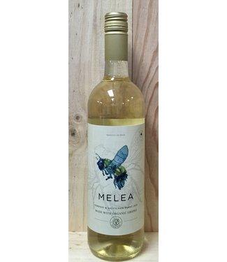 Melea Blanco 2020